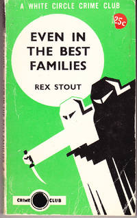 Even in the Best of Families