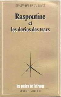 Raspoutine et les devins des tsars