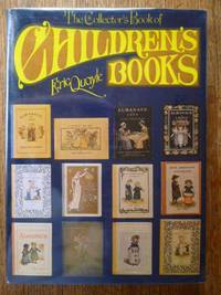 image of The Collector's Book of Children's Books