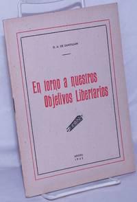 image of En Torno a Nuestros Objetivos Libertarios