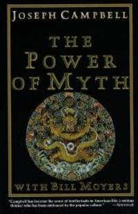 image of The Power Of Myth (Turtleback School & Library Binding Edition)