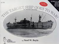 The Target Ship Goes to War!