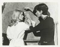 image of Belle de jour (Original photograph from the 1967 film)