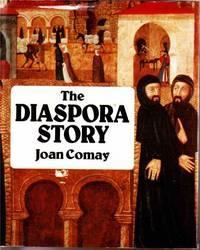 Diaspora Story