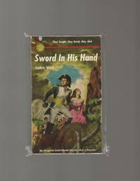 Sword in His Hand