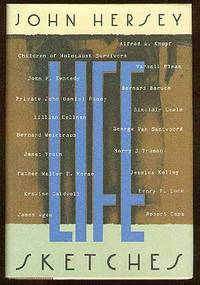 New York: Alfred A. Knopf, 1989. Hardcover. Fine/Fine. First edition. Very light wear, still easily ...