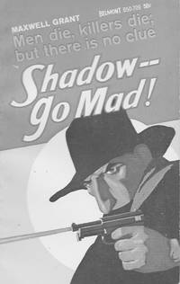 image of Shadow-Go Mad!