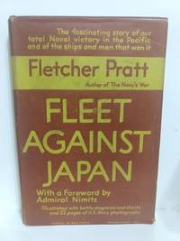 Fleet Against Japan