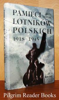 Pamieci Lotnikow Polskich 1918-1945
