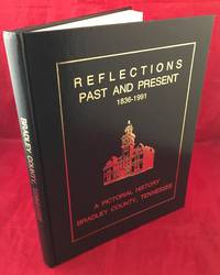 Reflections Past and Present 1836-1991