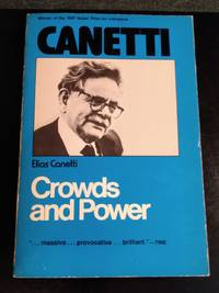 image of CROWDS_POWER