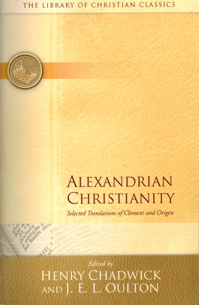 Louisville: Westminster John Knox Press, 2006. Paperback. Very good. 458pp+ indices. Very good in pu...