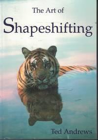image of Art Of Shapeshifting