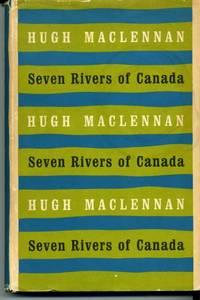 Seven Rivers of Canada