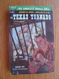 The Texas Tornado (aka Rustler's Roost ) / The Lobo Horseman