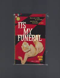 It's My Funeral