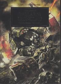 Tallarn: Ironclad. The Darkness Beneath. The Horus Heresy