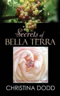image of Secrets of Bella Terra
