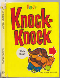 image of Pop-up Knock-Knock