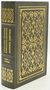 View Image 1 of 2 for  BENJAMIN HARRISON. VOLUME TWO ONLY: BOOKS 2 and 3: HOOSIER STATESMAN FROM THE CIVIL WAR TO THE WHIT... Inventory #293866