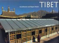 image of Tibet