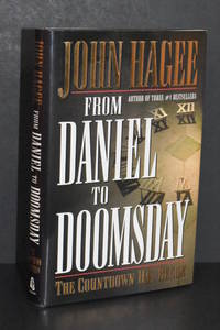 From Daniel to Doomsday; The Countdown Has Begun