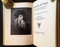 "Leonardo da Vinci: A Psychosexual Study of an Infantile Reminiscence (""Press Copy"")"