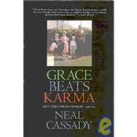 Grace Beats Karma: Letters from Prison, 1958-60