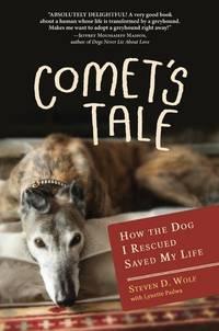 Comet\'s Tale