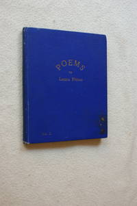 Poems. by  Laura Fitton - Signed First Edition - from mytomes and Biblio.com