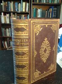 The Ebenezer Selection of Hymns and Spiritual Songs