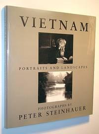 image of Vietnam: Portraits and Landscapes