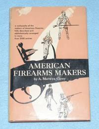 American Firearms Makers
