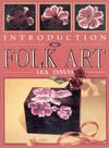 Introduction to Folk Art