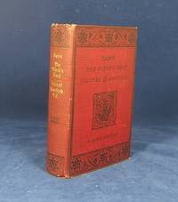 DAWN, THE WITCH'S HEAD, COLONEL QUARITCH (1907 First Omnibus Edition)
