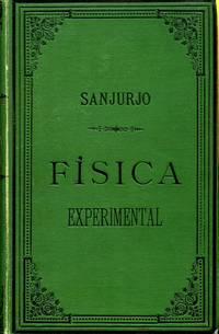 Elementos de Física Experimental