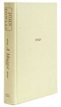 The Works of John Ruskin.  Edited by E. T. Cook and Alexander Wedderburn