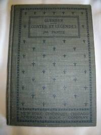 Contes et Legendes