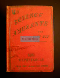 La Science Amusante