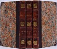 image of Granby. A Novel. In Three Volumes