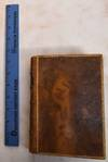 View Image 2 of 3 for The Poetical Works of Lord Byron Inventory #178964