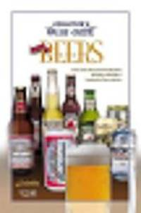 image of Beer Collector's Value Guide