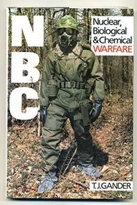 Nuclear, Biological and Chemical Warfare