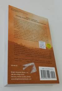 Growing & Marketing Ginseng, Goldenseal & Other Woodland Medicinals
