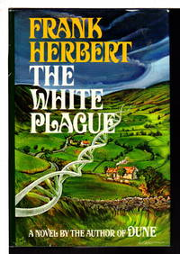 image of THE WHITE PLAGUE.
