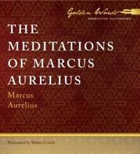 The Meditations of Marcus Aurelius by Marcus Aurelius - 2013-01-06 - from Books Express and Biblio.com