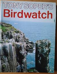 image of Tony Soper's Bird Watch