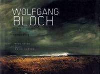 image of Wolfgang Bloch: The Colors of Coincidence
