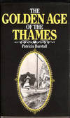 image of Golden Age of the Thames