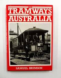image of The Tramways of Australia